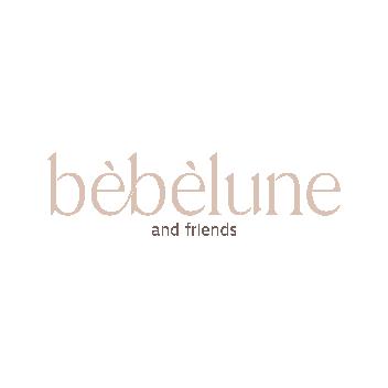 Bebelune and Friends
